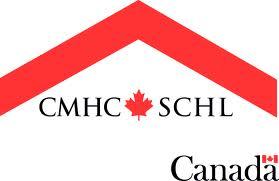 cmhc_logo-resized-600