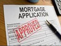 Mortgage Approval Alberta