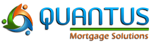 Richards Mortgage Group | Quantus Mortgage Solutions