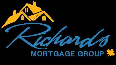 Richards-Mortgage-Group-LOGO