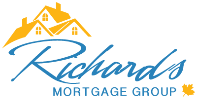 Richards-Mortgage-Group-LOGO