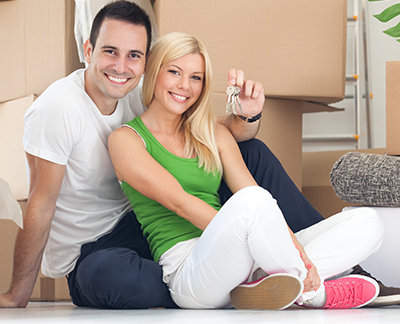 Mortgage Pre-Assessment Start Here