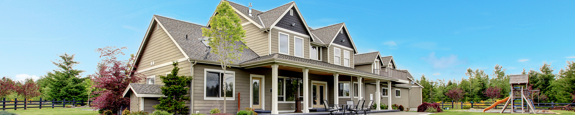 Home Equity Loan On Rental Property Tax Deductible