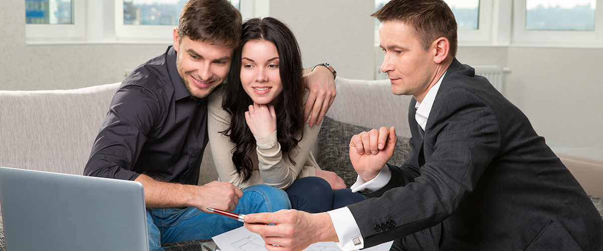 Canadian Mortgages 101