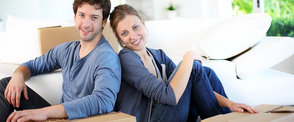 Mortgage Qualifying in Canada