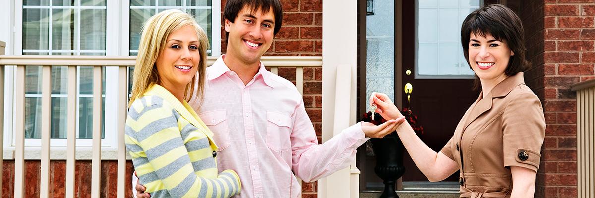 Repeat home buyers mortgage for Edmonton, Calgary, Red Deer