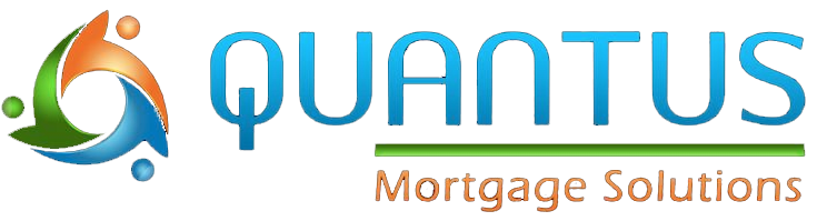 Quantus Mortgage Solutions