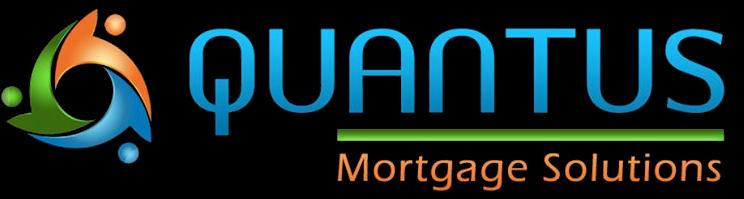 Quantus Mortgage Solutions