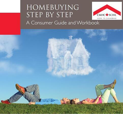 1st Time Home Buyer Alberta Guide