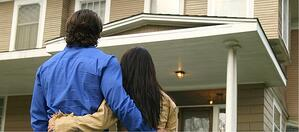 How to Get a Mortgage In Alberta