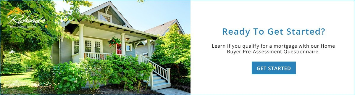 Acreage Financing & Mortgages
