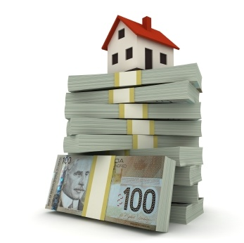 Down Payment On A House >> What Are Permitted Down Payment Sources For A Mortgage In