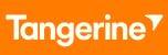 Tangerine - ING