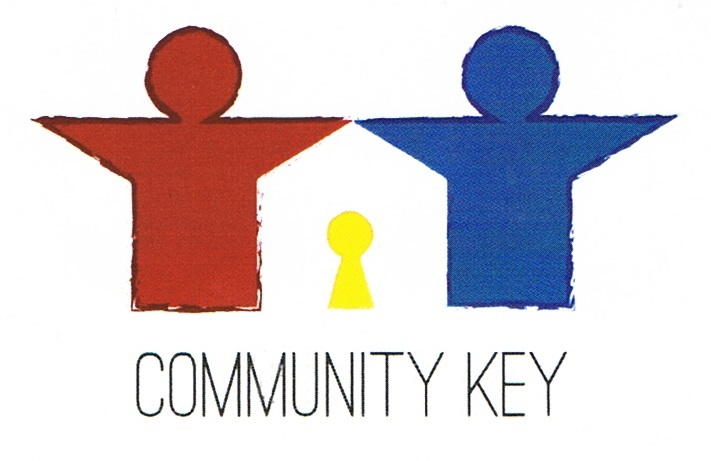 Community Key Mortgage Payment Help