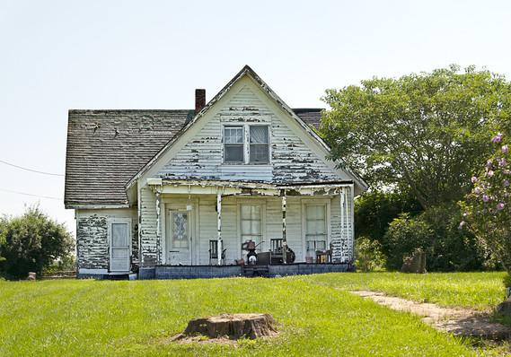 Fixer-Upper-Mortgage