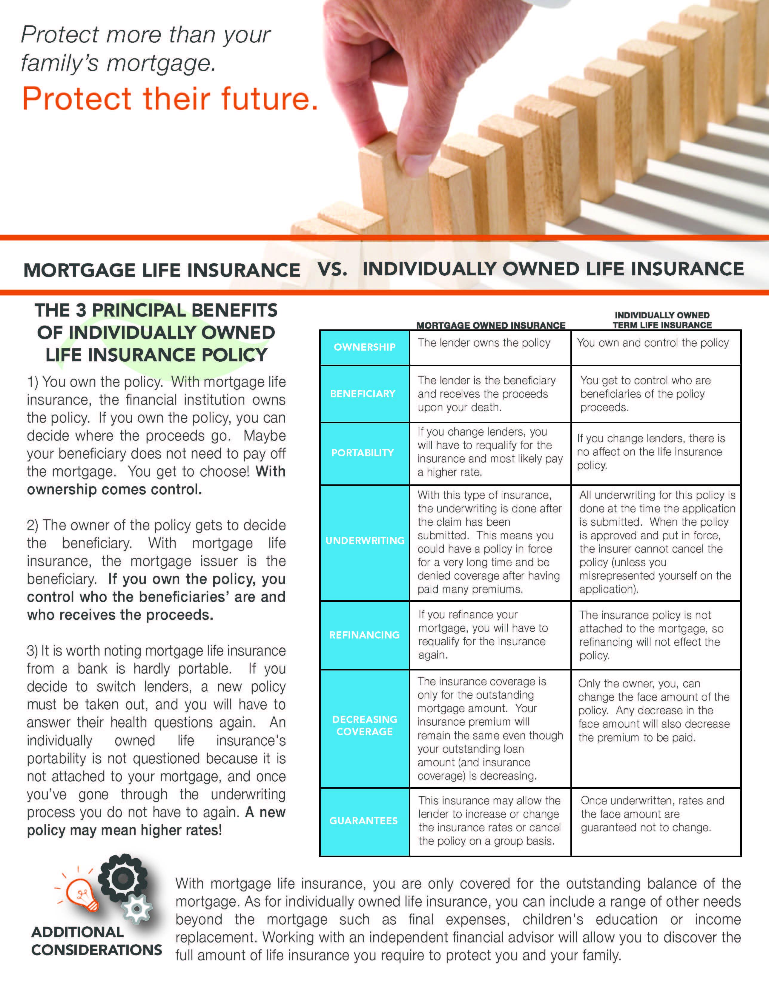 QMS_Insurance_VS_2_Page_2