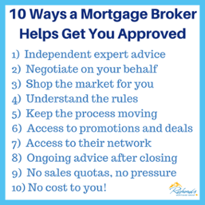 10 ways a mortgage broker helps (1)-1