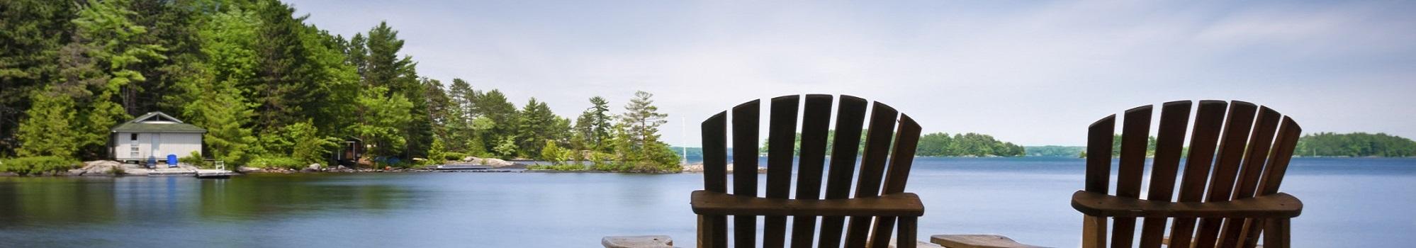 summer-cottage-mortgage