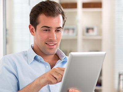 Mortgage Blog for Canadians