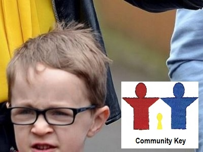 About-CommunityKey2.jpg
