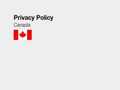About-Privacy.jpg