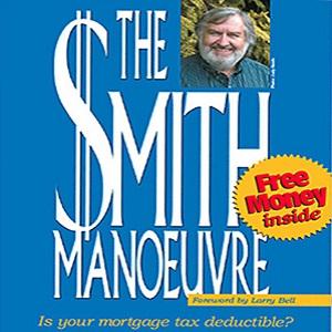 Refi-Tax-Deductible-Mortgage.jpg
