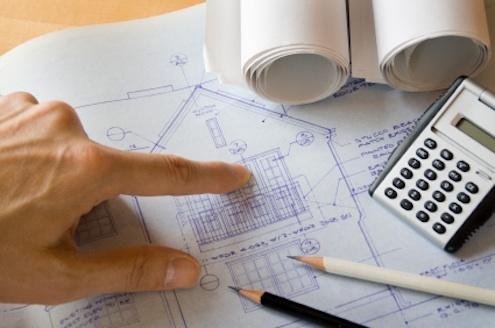 refinance-plus-improvements-mortgage